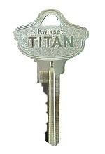 どんな鍵の作製でもお気軽にご相談下さい!